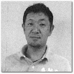 田中 智博